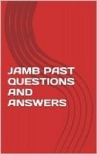 jammb2