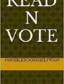 READ N VOTE